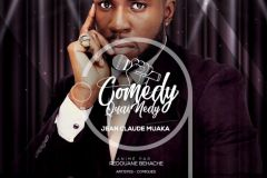comedy-quainedy