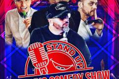 stand-up-comedy-show