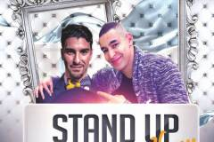 stand-up-shwo-septembre