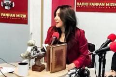 radio-12