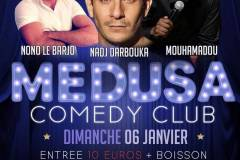 medusa-comedy-club