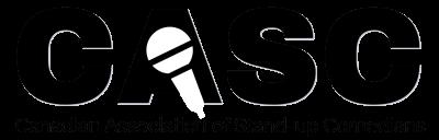 CASC-Logo
