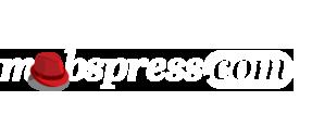 mobspress-logo