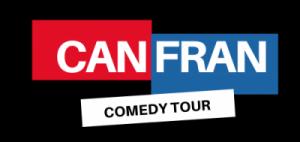 logo-canfran